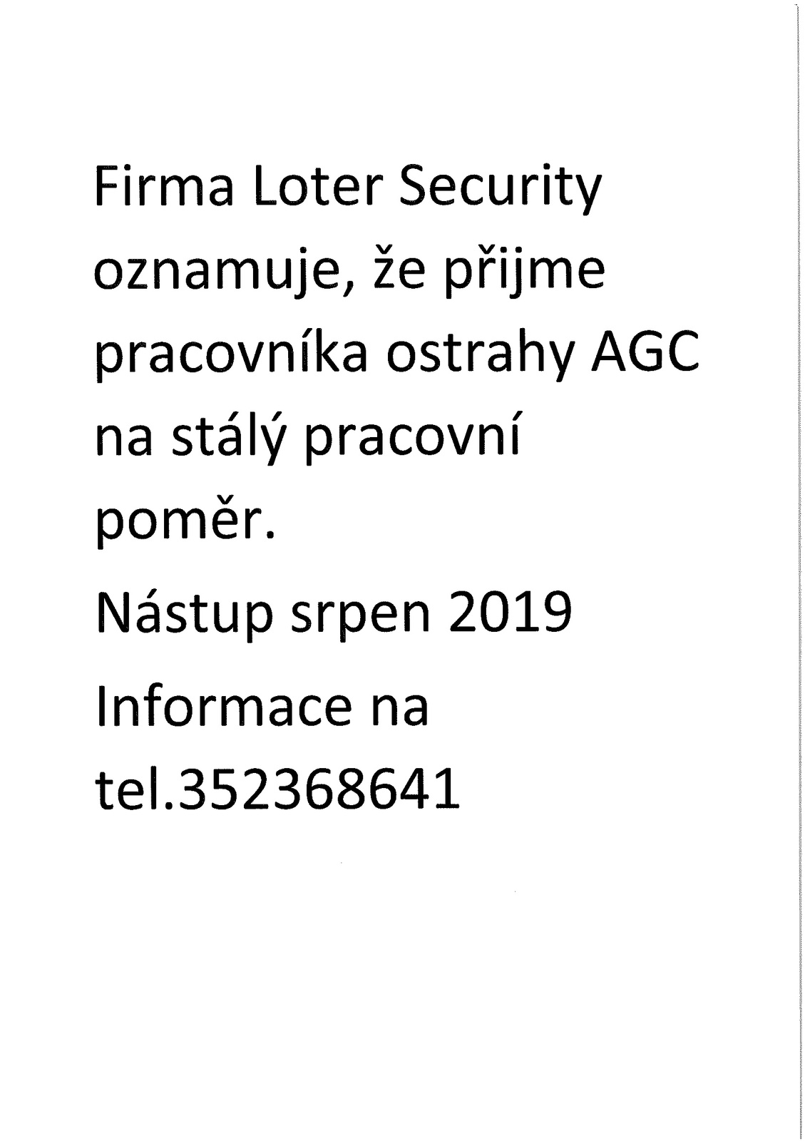 firma Loter Security.jpg
